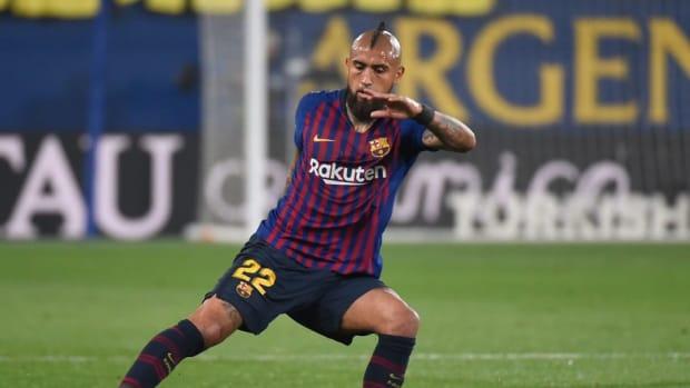 fbl-esp-liga-villarreal-barcelona-5caf9a9d10a1568170000001.jpg