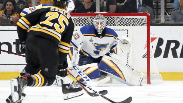 jordan-binnington-blues-game-5.jpg
