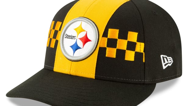 New-Era-On-Stage-NFL-Draft-Pittsburgh-Steelers-Low-Profile-59FIFTY-(1).jpg