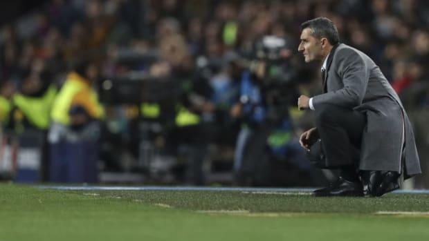 fc-barcelona-v-olympique-lyonnais-uefa-champions-league-round-of-16-second-leg-5c8c3d7e26f42470c0000001.jpg
