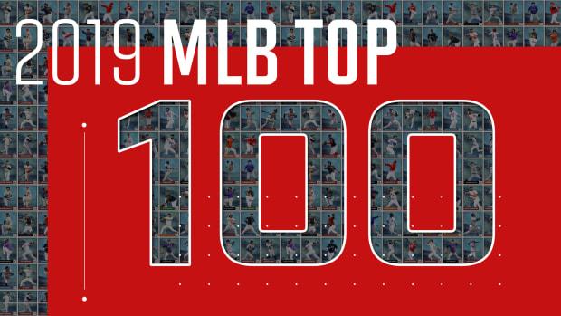 2019_MLB_Display.png