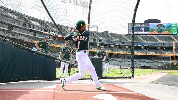 kyler-murray-baseball.jpg
