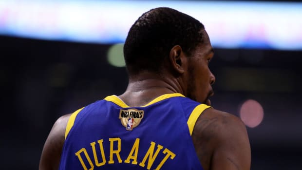 kevin-durant-option-warriors.jpg