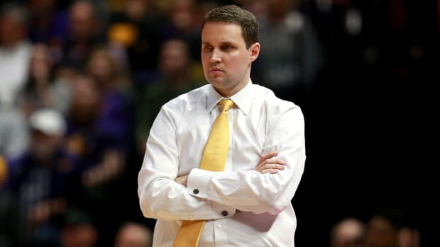 will-wade-lsu-suspension.jpg