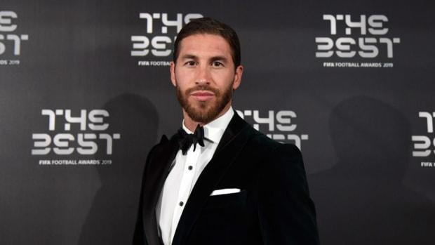 the-best-fifa-football-awards-2019-show-5d89ce8cd55152694d000001.jpg