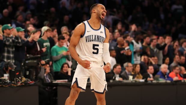 phil-booth-villanova-big-east-tourney.jpg