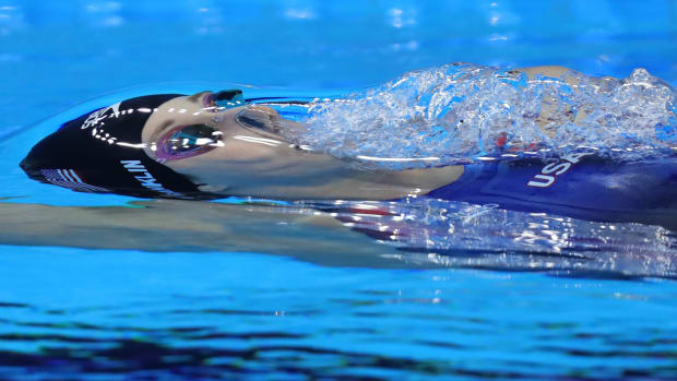 missy-franklin-record-broken.jpg