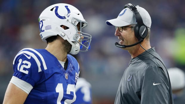 frank-reich-andrew-luck-colts.jpg
