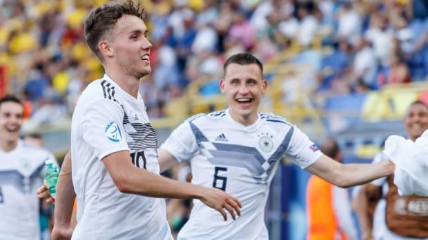 germany-spain-u21-euro-final.jpg