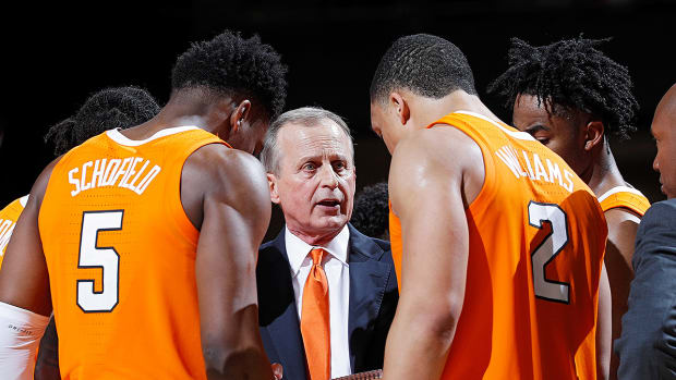 tennessee-march-madness-2019-ncaa-tournament-predictions.jpg