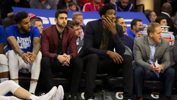 embiid-out-sixers-thunder-nba-odds.jpg