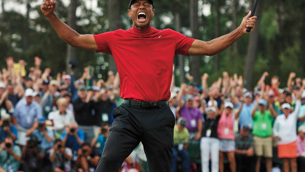 tiger-woods-sports-illustrated-cover.jpg