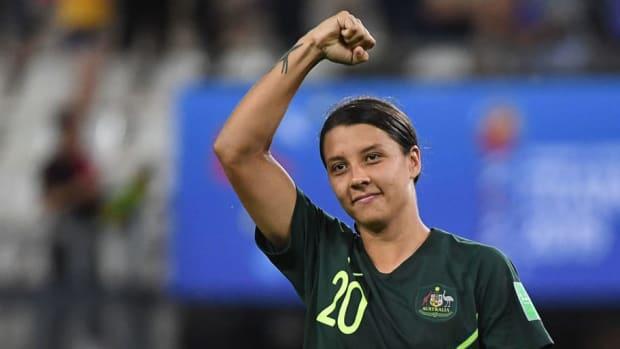 fbl-wc-2019-women-match29-jam-aus-5d0e32a287b0890da6000001.jpg