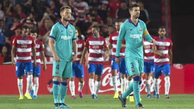 fbl-esp-liga-granada-barcelona-5d87310b53416d1bdf000001.jpg