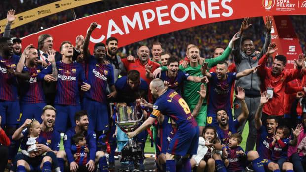barcelona-v-sevilla-spanish-copa-del-rey-final-5c47589de04b2211ad000001.jpg