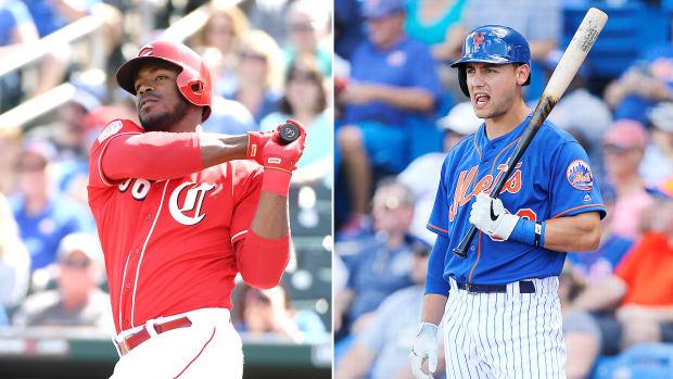yasiel-puig-michael-conforto-fantasy-baseball-debate-2019.jpg