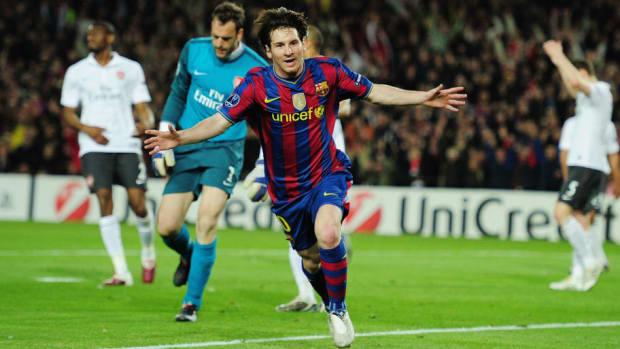 barcelona-v-arsenal-uefa-champions-league-5c8beb198486f386c4000001.jpg