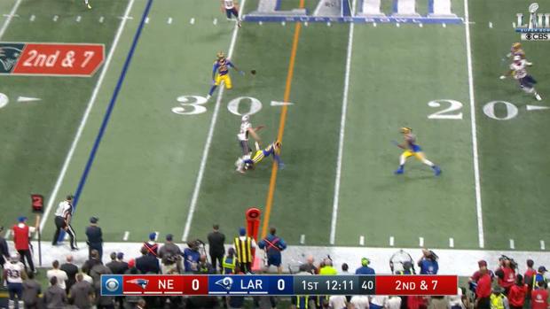 tom-brady-super-bowl-interception.png