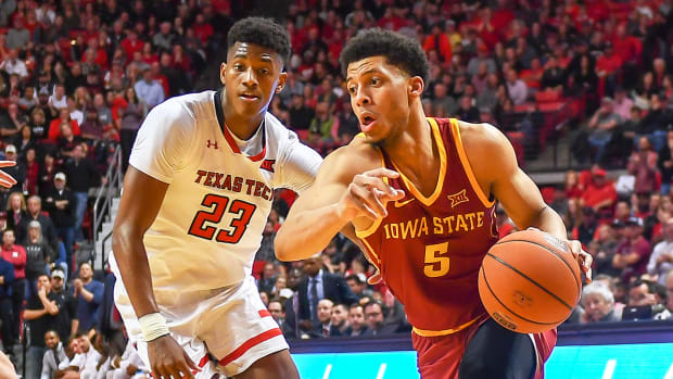 big-12-standings-race-iowa-state-texas-tech.jpg