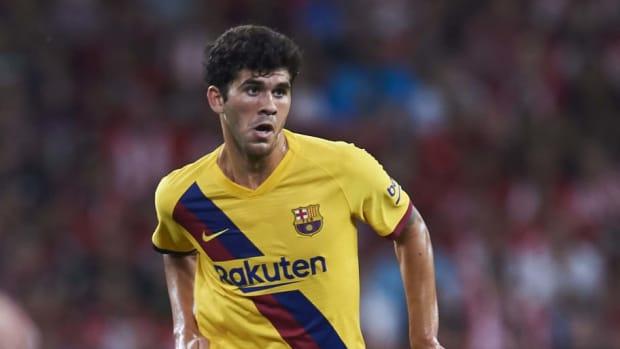 athletic-club-v-fc-barcelona-la-liga-5d78b90accd33e7505000001.jpg