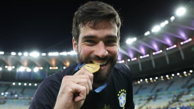 brazil-v-peru-final-copa-america-brazil-2019-5d74b418a0e8a67d75000003.jpg