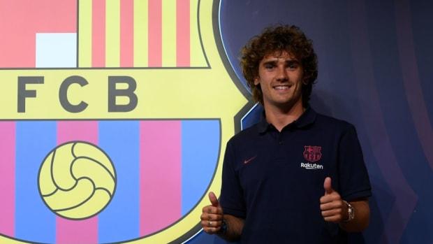 topshot-fbl-esp-liga-barcelona-5d2b5c7cf9c6ec2ad1000001.jpg