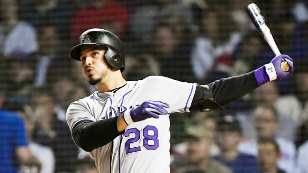 nolan-arenado-colorado-rockies-table-setter.jpg