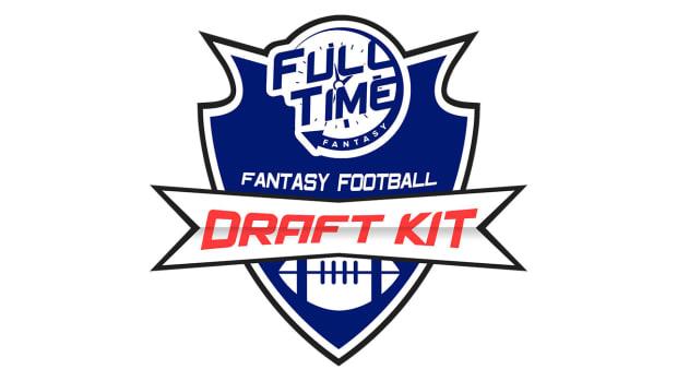 fulltime-fantasy-draft-kit.jpg