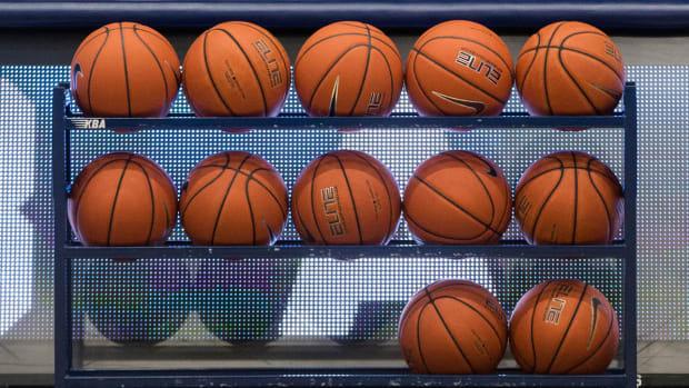 bradley-university-basketball-beat-writer.jpg