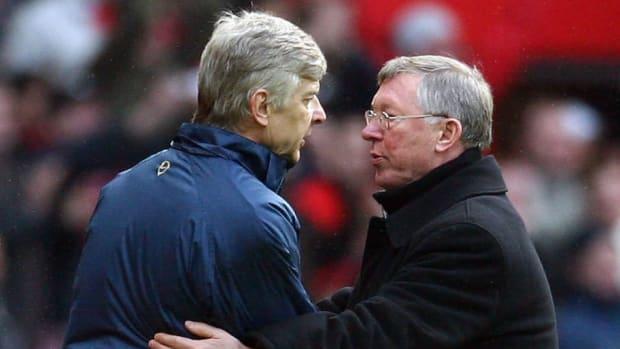 manchester-united-manager-sir-alex-fergu-5c3f2b2500a9aa0d43000001.jpg