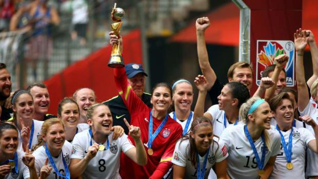 usa-v-japan-final-fifa-women-s-world-cup-2015-5d08b4bef12f9ad0ef000016.jpg