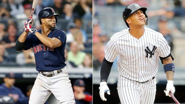 xander-bogaerts-gleyber-torres-fantasy-baseball-debate.jpg