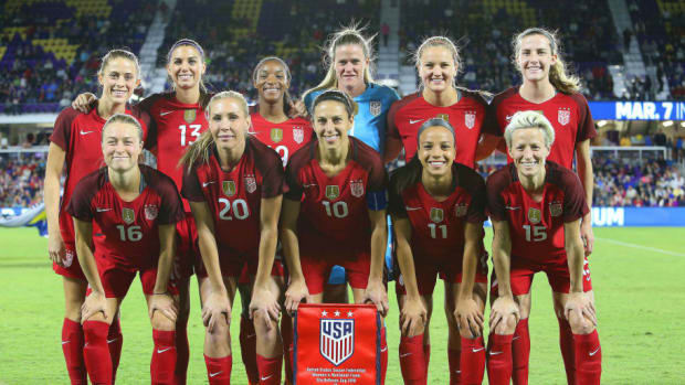 shebelieves-cup-united-states-v-england-5c6ec619f132d93d2f000002.jpg