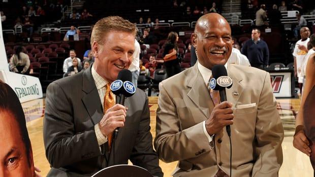 fred-mcleod-cavaliers-announcer-dies.jpg