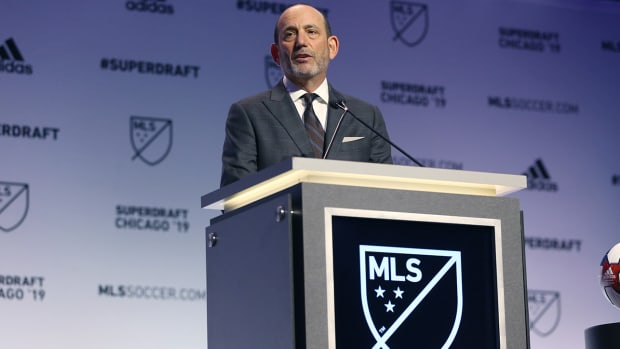 don_garber_mls_expansion.jpg