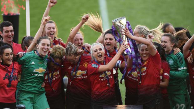 manchester-united-women-v-lewes-women-wsl-5d6fcedd511250db74000001.jpg