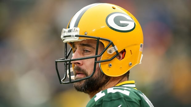 aaron-rodgers-packers-smear-campaign.jpg
