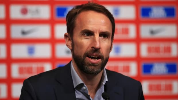 england-squad-announcement-and-press-conference-5cec3c9fb7aecd2f78000001.jpg