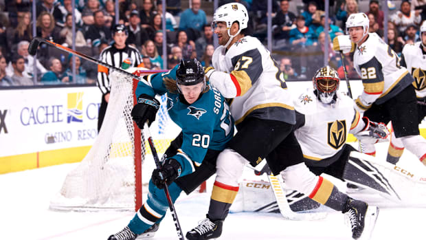 western-conference-playoff-preview.jpg