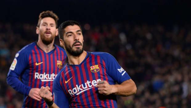 fbl-esp-liga-barcelona-leganes-5c44ea0edeb6ee644400002b.jpg