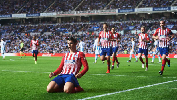 real-sociedad-v-club-atletico-de-madrid-la-liga-5c7c1cab5568925bed000006.jpg