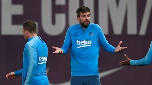 fbl-esp-liga-barcelona-training-5ca85fa298d7b513cb000001.jpg