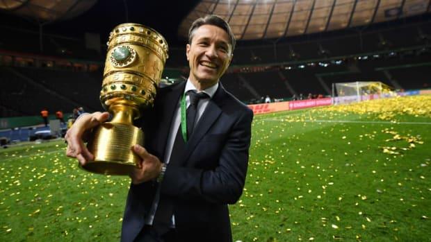 rb-leipzig-v-bayern-muenchen-dfb-cup-final-2019-5ce9d4d9e62edecee7000001.jpg