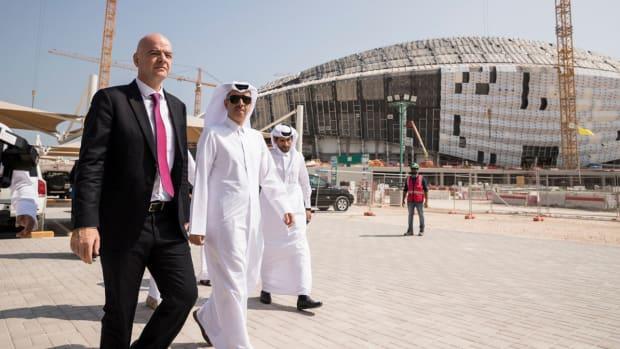 infantino-qatar-2022-world-cup.jpg