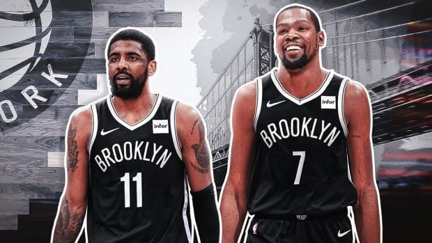kevin-durant-kyrie-irving-nets-graphic.jpg