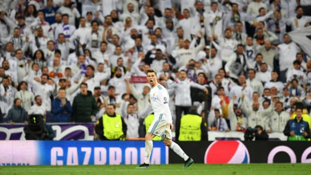 real-madrid-v-juventus-uefa-champions-league-quarter-final-second-leg-5c796f5fdeb8e92c44000001.jpg