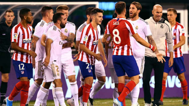 fbl-usa-icc-real-madrid-atletico-5d3c7b33722407f656000001.jpg