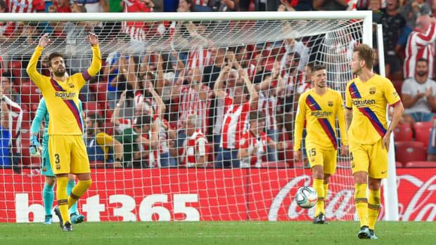fbl-esp-liga-athletic-barcelona-5d571a8617f05b6b1b000001.jpg