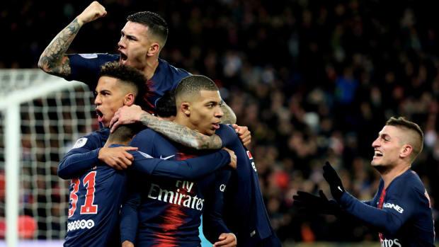 psg-wins-ligue-1-title.jpg