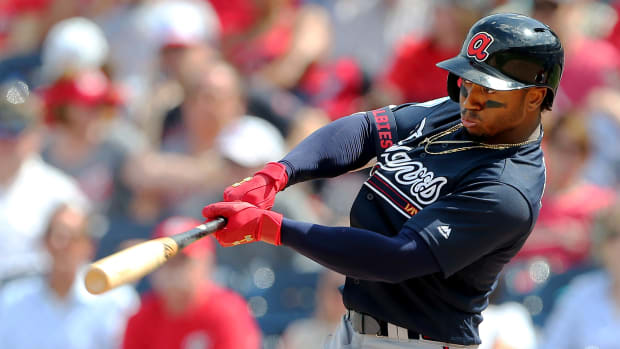 ozzie-albies-braves-improvements-beller.jpg